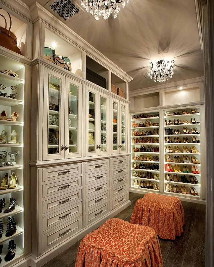 1131 best Walk In Closets images on Pinterest   Dresser  Master closet and  Dressing rooms. 1131 best Walk In Closets images on Pinterest   Dresser  Master