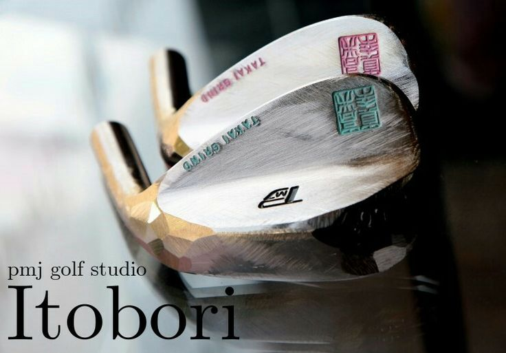 Itobri Art of wedge Original japan handiworks 010.7763.7473