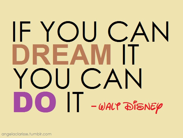 Pinterest Disney Quotes: 1000+ Images About Citations