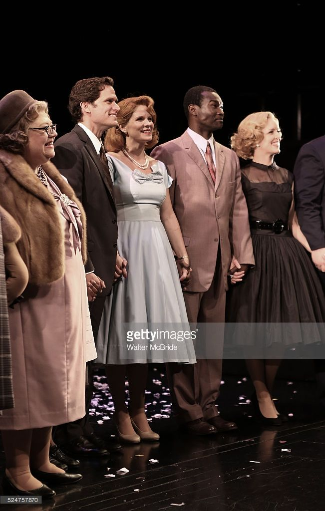 mary-stout-kelli-ohara-steven-pasquale-isaiah-johnson-nancy-anderson-picture-id524757870 (651×1024)