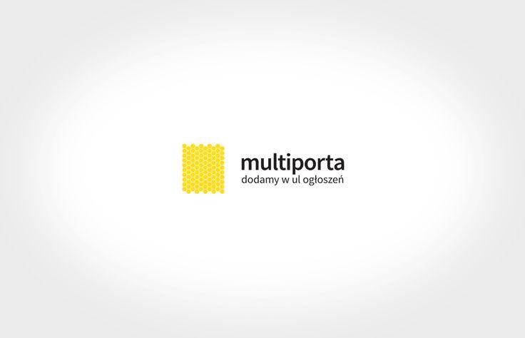 ebaqdesign™ | Multiporta