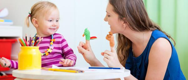 The Six 8216 F Words 8217 Of Therapy Planning For Your Child In 2020 Speech And Language Childcare Engage Kids