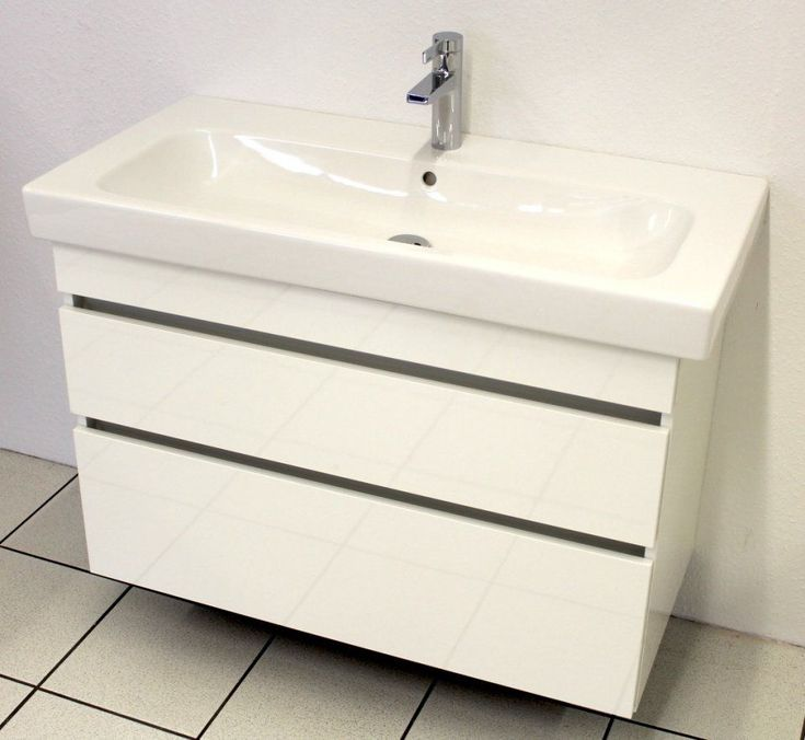 Badezimmer Astoundingschbecken Cm Ohne Hahnlochschtisch Breit Mit
