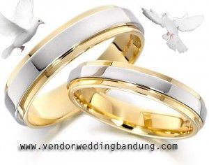 Vendor Wedding Bandung