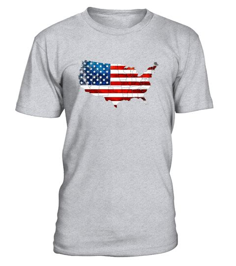 """# United States American Flag Shirt USA 4th of July T-Shirt .  Special Offer, not available in shops      Comes in a variety of styles and colours      Buy yours now before it is too late!      Secured payment via Visa / Mastercard / Amex / PayPal      How to place an order            Choose the model from the drop-down menu      Click on """"Buy it now""""      Choose the size and the quantity      Add your delivery address and bank details      And that's it!      Tags: PERFECT AMERICAN USA FLAG…"""