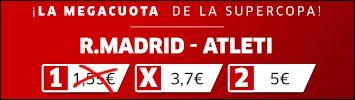 marca apuestas super cuota 10 euros atletico de madrid gana super copa españa 2014