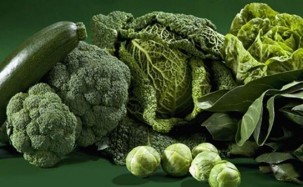 Miért fontos az E-vitamin pótlása? – BioBody Blog