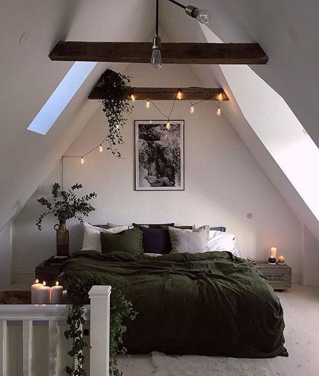 A Loft Extension Is A Great Way To Add Extra Space, Whether You Crave  Another Bedroom, Bathroom Or Work Spaces.
