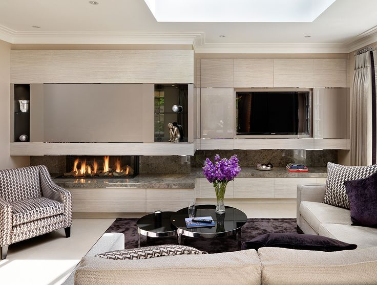 Wall Cabinets Living Room 164 best media walls | wall cabinets | wall storage | tv unit