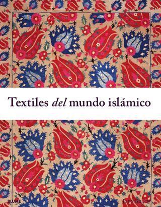 Textiles del mundo islamico