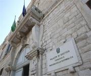 La Procura di Trani indaga su tassi Euribor