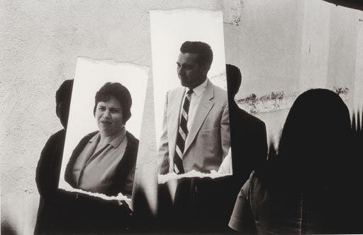 Ken Josephson, Honolulu,1968