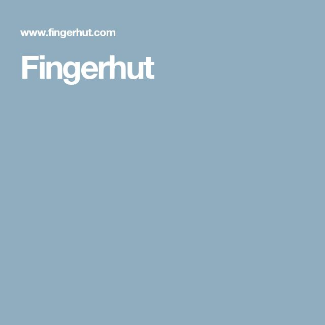 Fingerhut Catalog shopping, Cart, Home goods