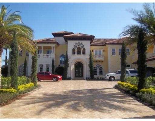 FOR SALE $2,250-K Y/B-2012 Sq/Ft-8,900 B/R-6/8 Davie Portfolio Home Raj Kuamr 954-288-0386  rramkerath@aol.com
