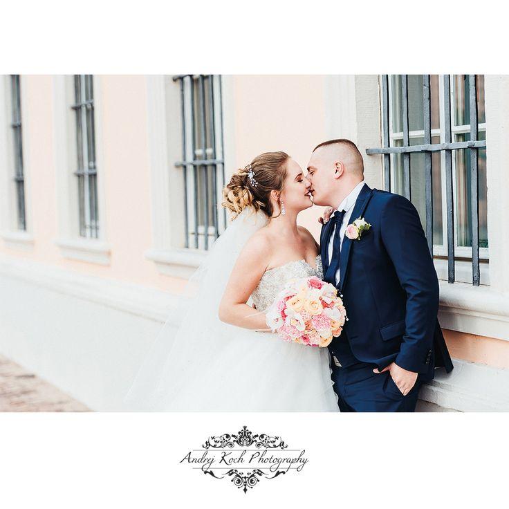Hochzeitsfotograf Andrej Koch Edelstadt Idar-Oberstein ...