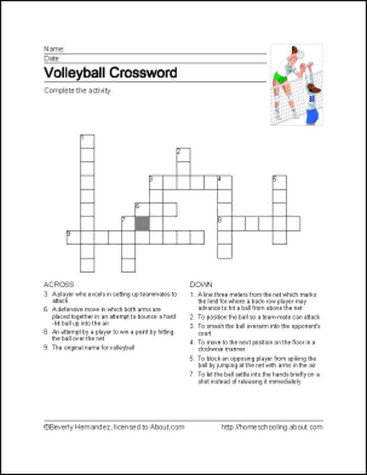 Best  Volleyball Score Sheet Ideas On   Volleyball