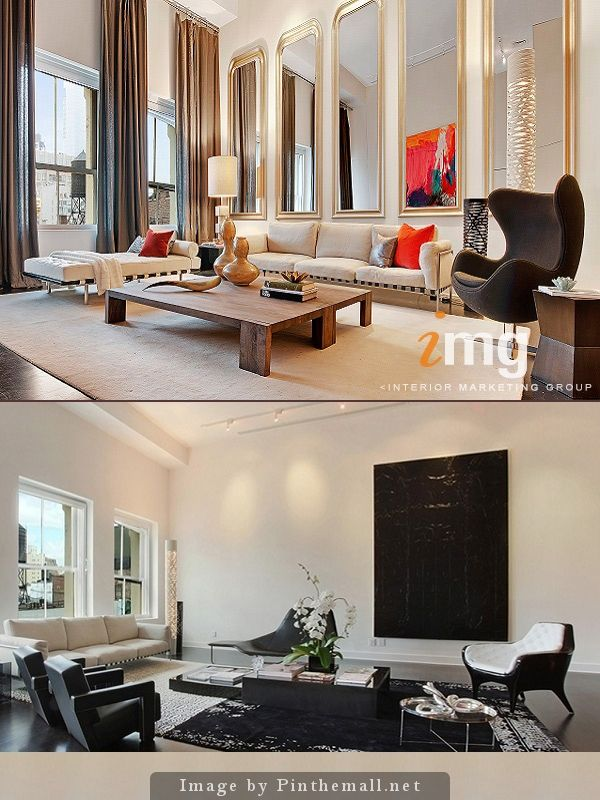 17 best images about coffee hause on pinterest marble for Luxury new york real estate