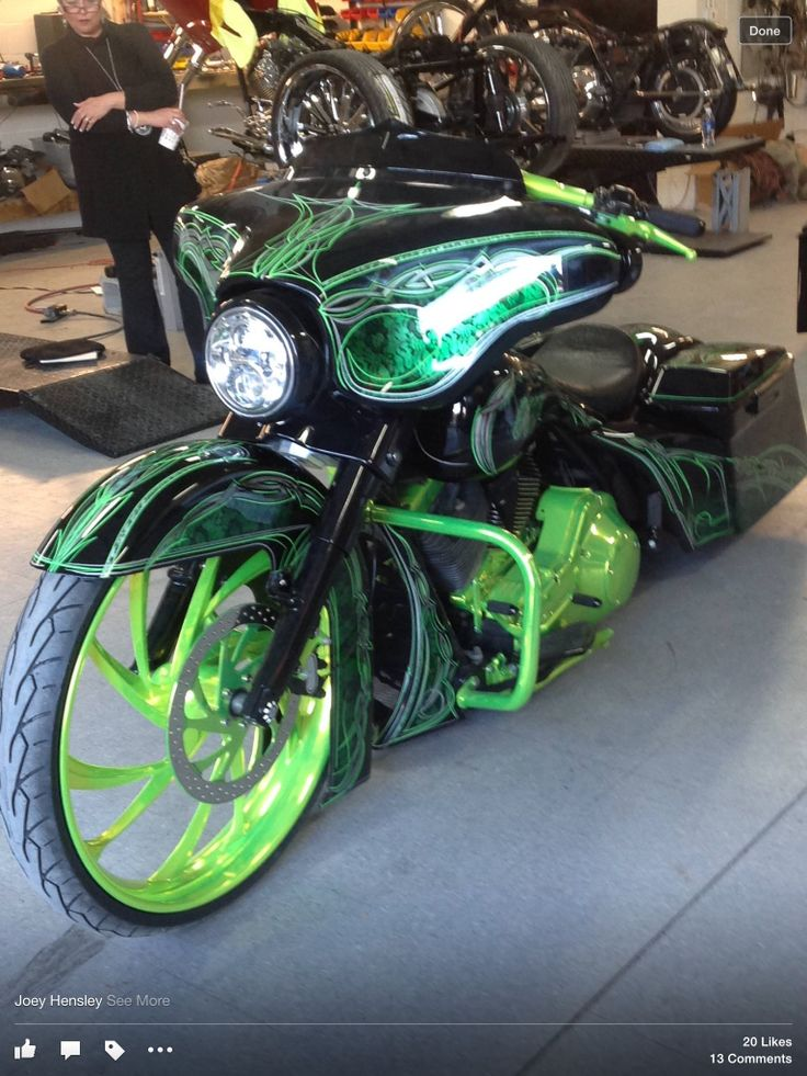 100 Ideas To Try About Custom Baggers Road Glide Custom