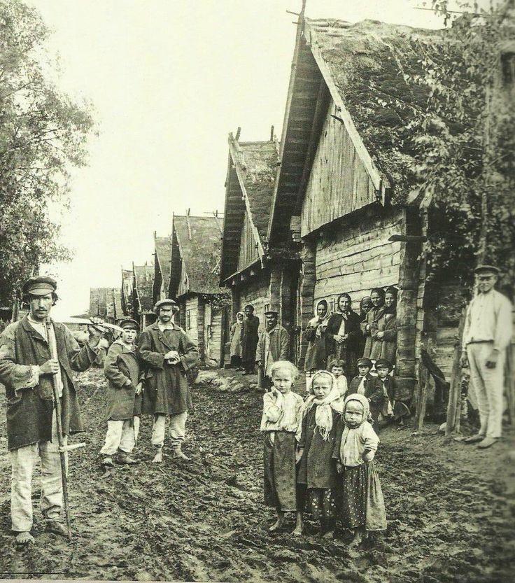 сушёных груш, самые первые фото царской россии капусту