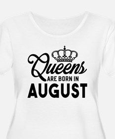 Image result for august birthday ideas