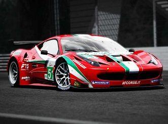 Download game balap mobil PC terbaik dan seru untuk dimainkan, car racing keren…