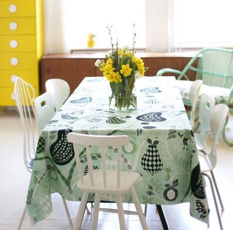 En el blog de Shopnordico encuentras inspiración y las últimas novedades para tu casa de la decoración nórdica.