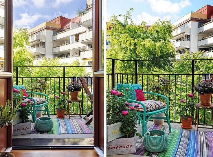 Balcones-Pequenos-26