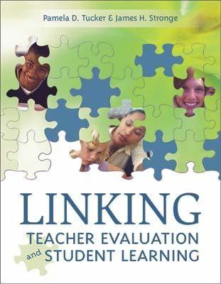 31 best Teacher Evaluation images on Pinterest Danielson - teacher evaluation