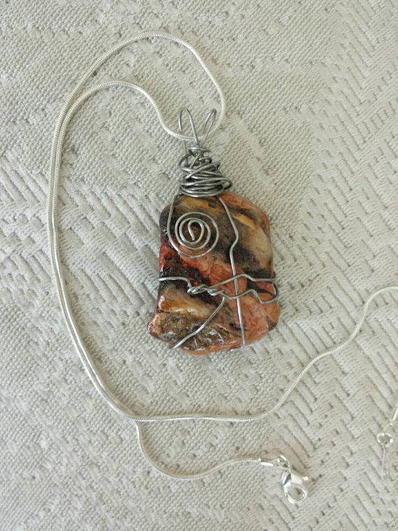Check out this item in my Etsy shop https://www.etsy.com/listing/236914635/free-shipping-handwrapped-wire