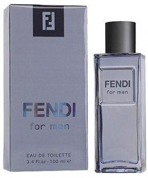 Fendi for Men Fendi for men