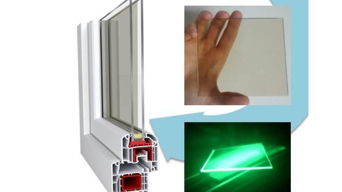finestra-fotovoltaica-kISC-U1060976616432uuE-700x394@LaStampa.it