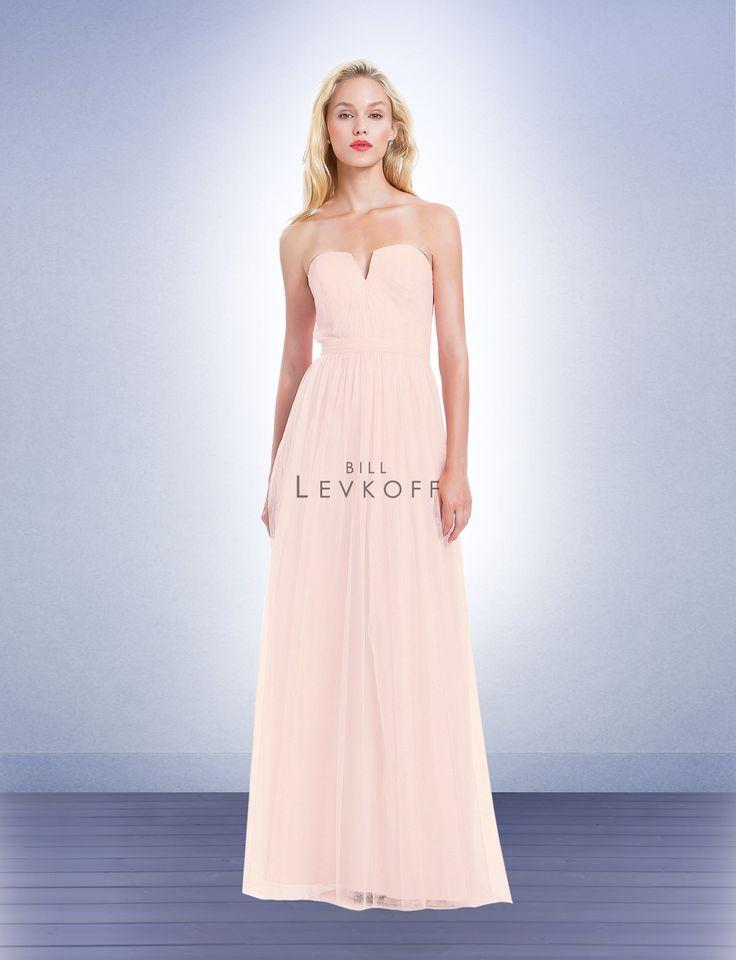 Buy bill levkoff dresses online