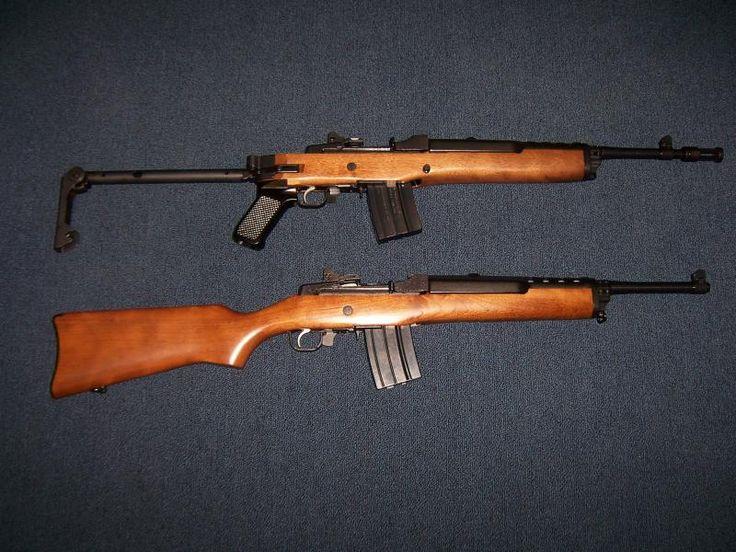 Foldingstockvsfactorywoodstockjpg 800600 gun