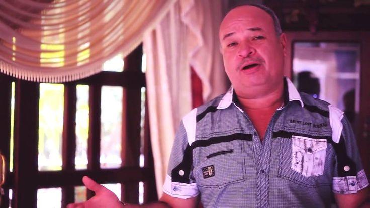 CARIÑO MALO LUIS ALBERTO POSADA HD