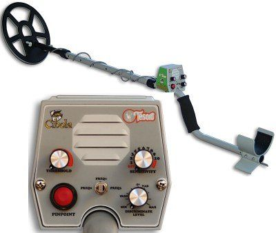 Tesoro Cibola Metal Detector For Sale https://bestlawnmowersreview.info/tesoro-cibola-metal-detector-for-sale/