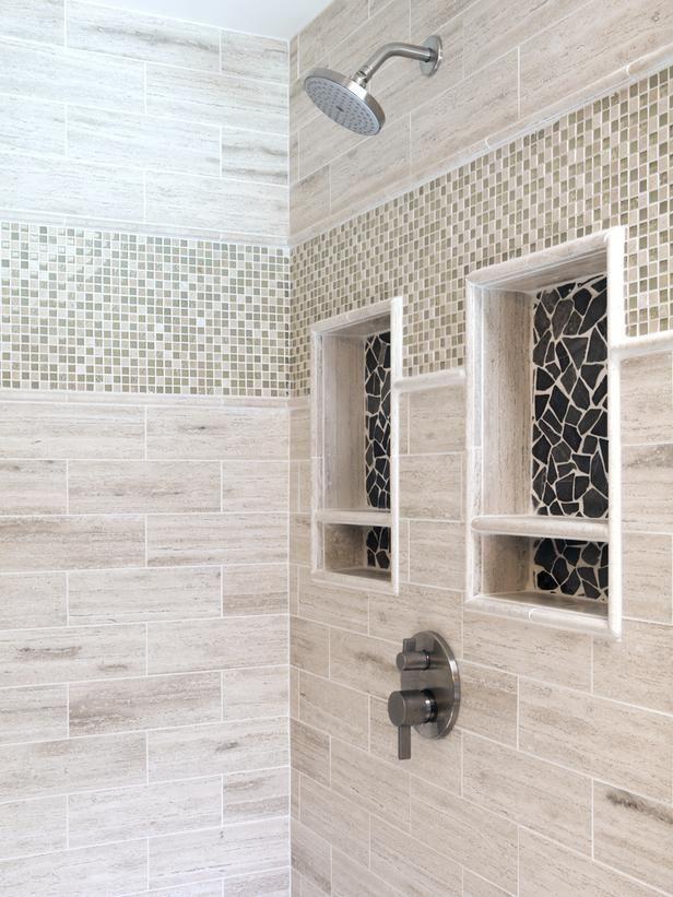 Traditional | Bathrooms | Kristi Nelson : Designer Portfolio : HGTV - Home & Garden Television