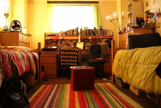 image Boston u college dorm masturbation