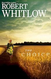 "Robert Whiltow's new book ""redeems the word choice"".  Excellent and highly recommended."