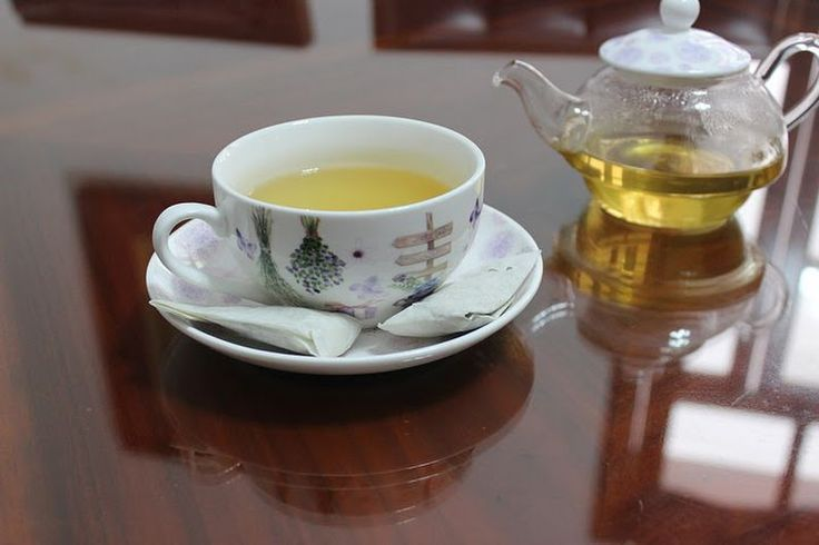 *TOMA INFUSION DE JENGIBRE PARA ADELGAZAR* Los ingredientes son: - Raiz de jengibre fresco - 1 limon - 1 litro de agua mineral - 1 tetra para preparar l... - Tu salud Nos interesa - Google+