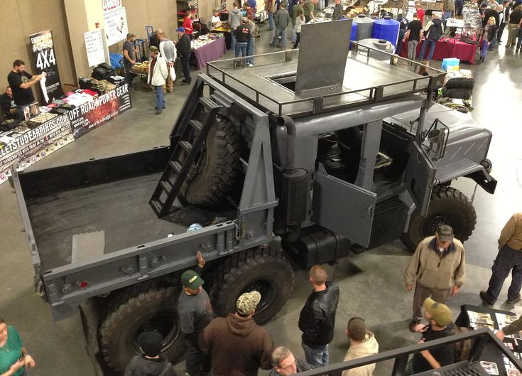 The 25 Best Army Vehicles For Sale Ideas On Pinterest H1 For