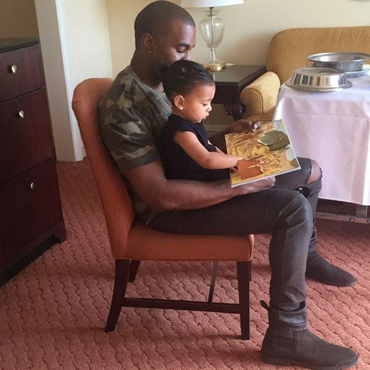 Kim Kardashian svela il sesso del bambino - Stanca delle speculazioni riguardanti il sesso del futuro nascituro, Kim Kardashian mette a tacere le voci e svela l'arcano. - Read full story here: http://www.fashiontimes.it/2015/06/kim-kardashian-svela-il-sesso-del-bambino/