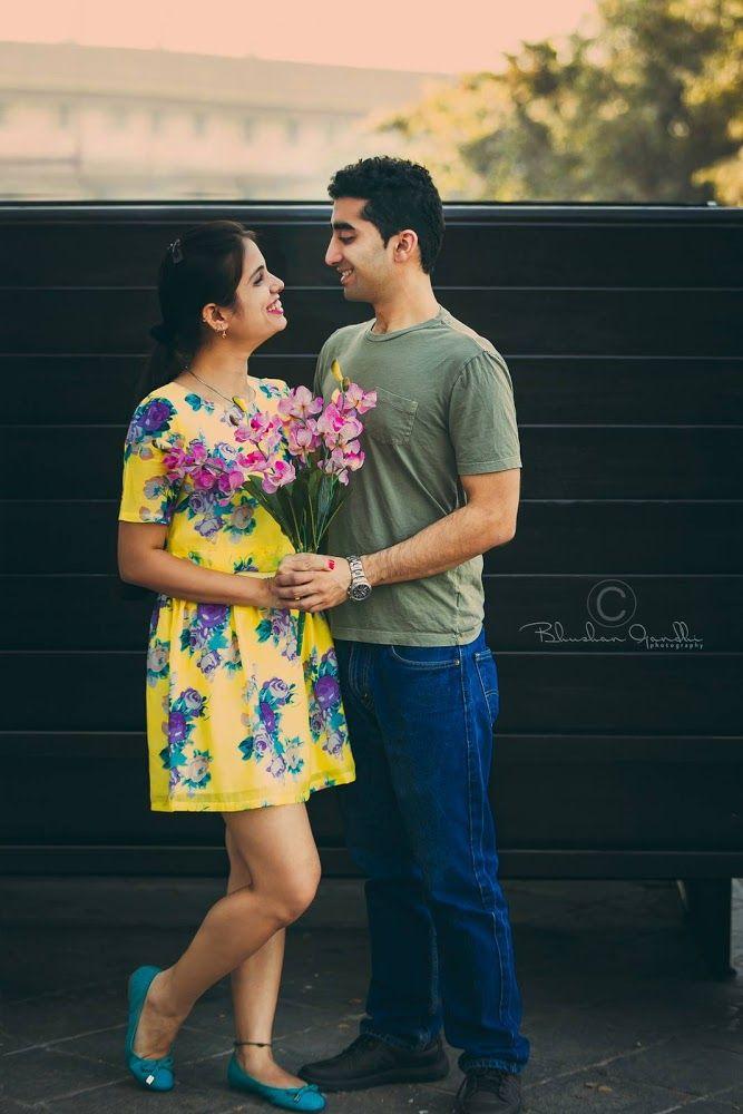 Pallavi + Kshitij! Photo by Bhushan Gandhi Photography, Mumbai #weddingnet #wedding #india #indian #indianwedding #prewedding #photoshoot #photoset #hindu #sikh #south #photographer #photography #inspiration #planner #organisation #invitations #details #sweet #cute #gorgeous #fabulous #couple #hearts #lovestory #day #casual
