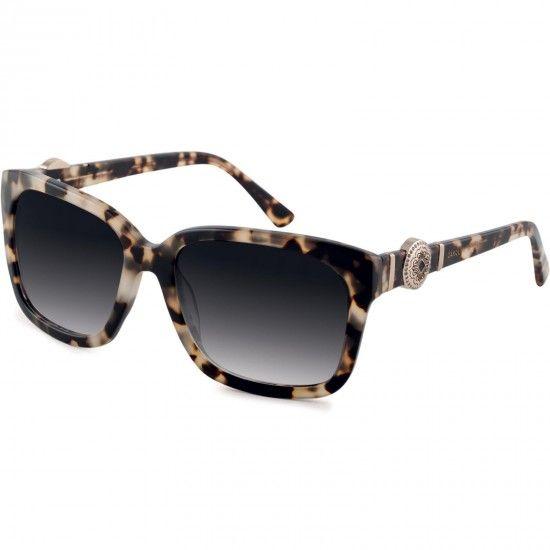 Monika Sunglasseshttp://www.carolineneron.com/en/women/lunettes-solaire/monika-sunglasses-176460.html