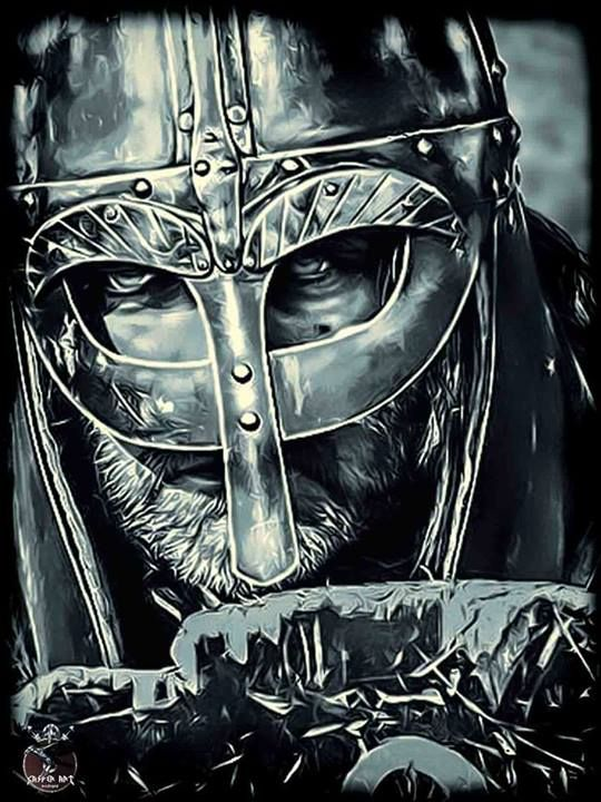 Pin by Karry Kofr on Viking Art & History | Pinterest
