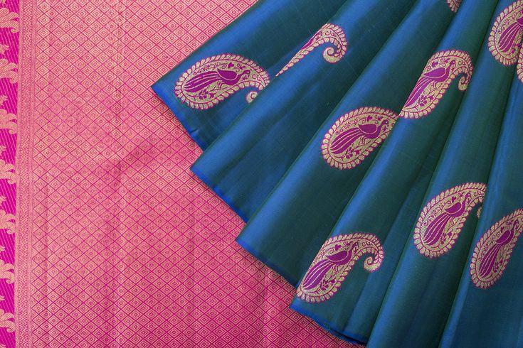 Saris / All Saris - Parisera 12