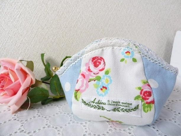 http://tetote-market.jp/creator/tukuritaimono/sz2138641975/