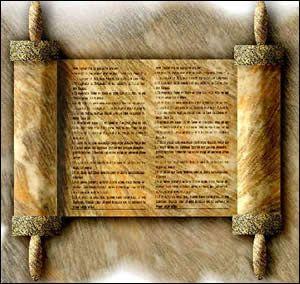 """Papir egipcie. """"La paraula papir prové del terme grec πάπυρος papirs, que en llatí és papyrus. Està presa de l'antic terme egipci, que significa 'flor del rey', perquè la seua elaboració era monopoli real. També és l'origen de la paraula paper."""""""