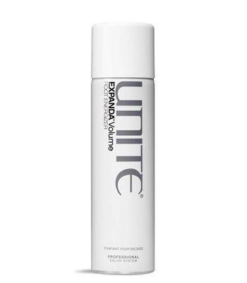 Unite Expanda Volume Root Energizer #Unite #haarproducten #haarverzorging