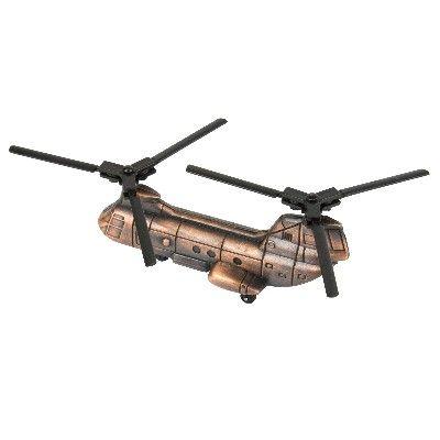 NA 6949 - Temperamatite Elicottero Chinook
