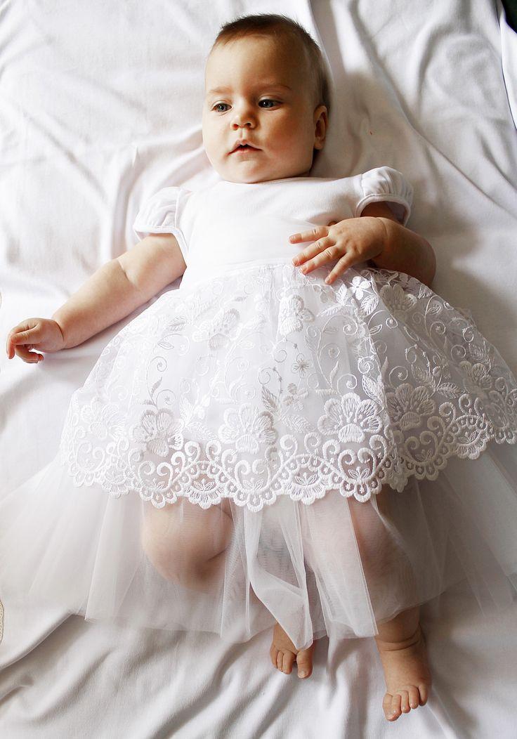 mode-bebe-robe-bapteme-bebe-robe-de-ceremo-17925881-8819-jpg-b20e4-01e53_big.jpg (1007×1440)